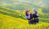 Sapa-Northwest Tours